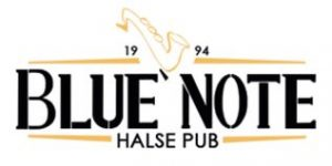 https://www.bluenotepub.be